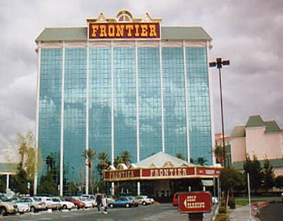 New frontier casino las vegas hotel top casino royal